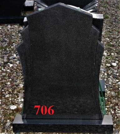 img1058