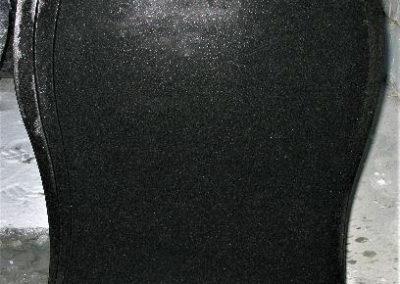 img1158