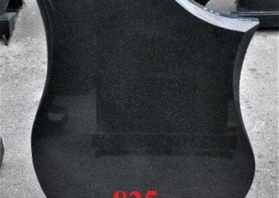 img1162