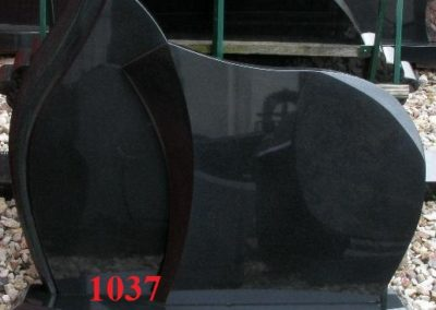 img1176
