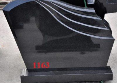 img1210