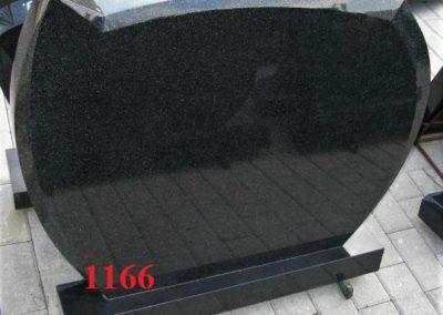 img1219