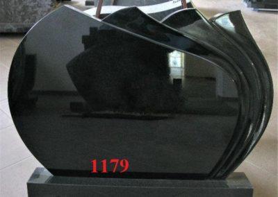img1228