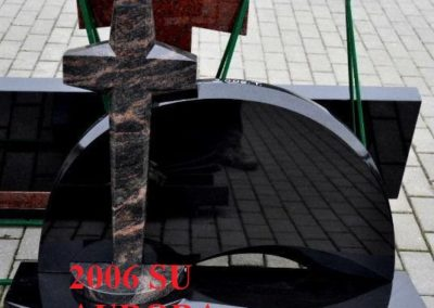 img1255