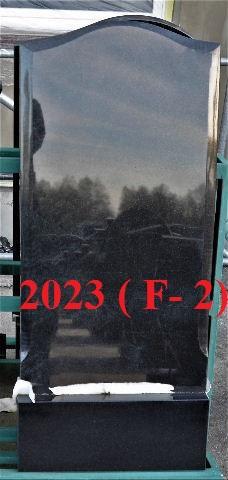 img1294