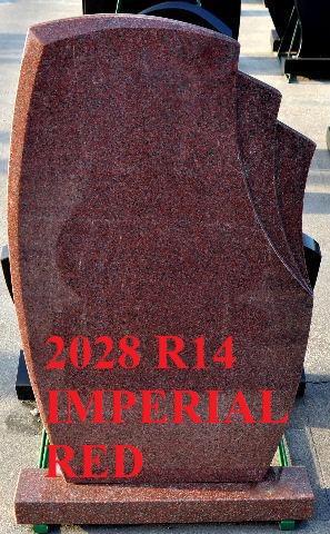 img1310