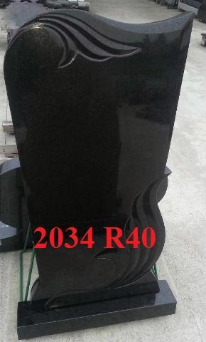 img1328