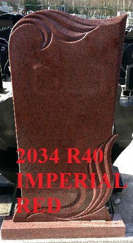 img1330