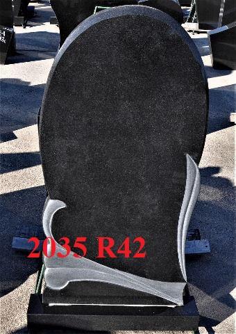 img1332