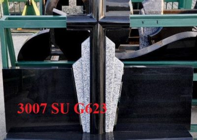 img1352