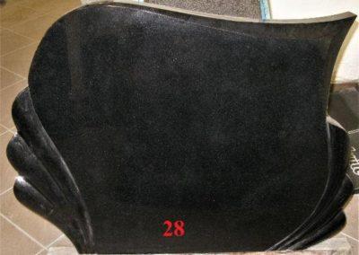 img277