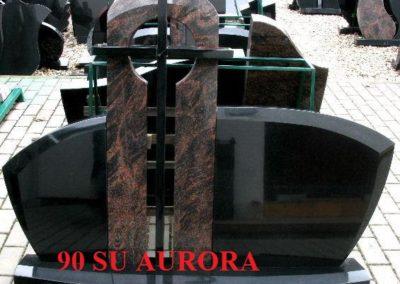 img445