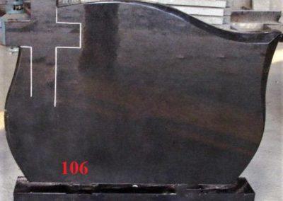 img477