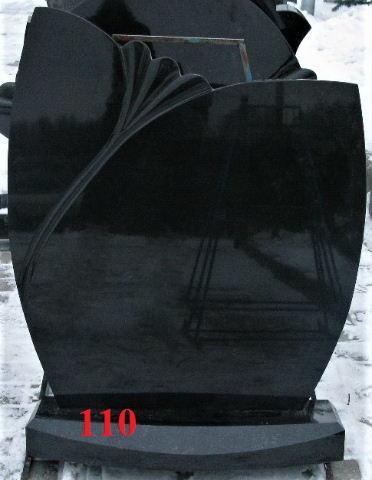 img481
