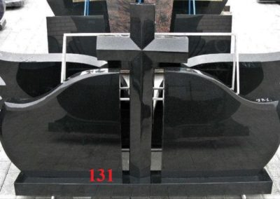 img559