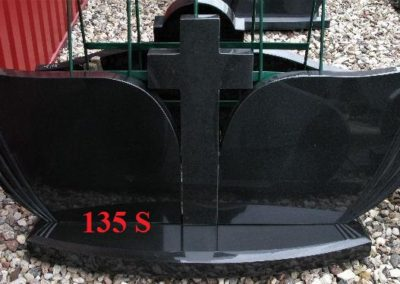 img570