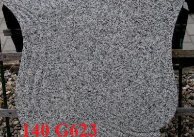 img588