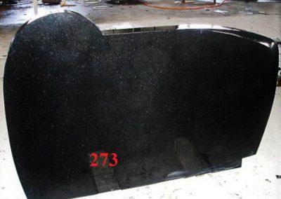 img735