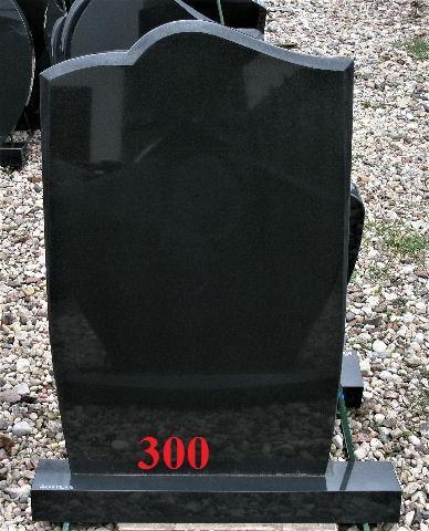 img807