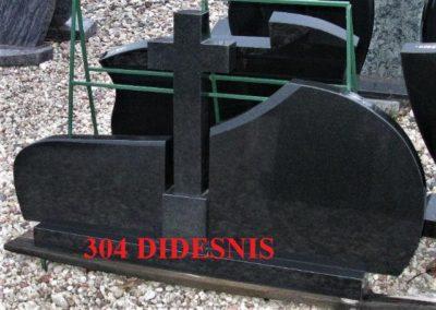 img818