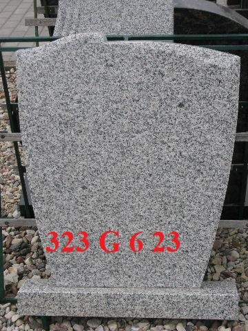 img875