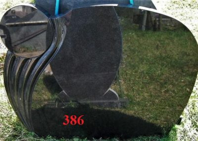 img886