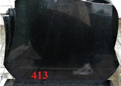 img905