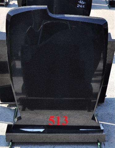 img943