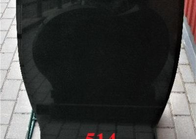 img945