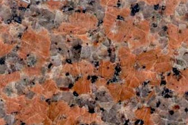 56723292-granito-plyteles-7080-1_large