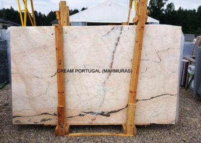 Cream Portugal Extra (1)