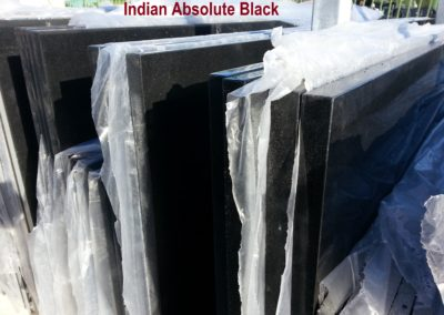 Indian Absolut Black 3