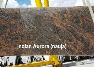 Indian Aurora (12)
