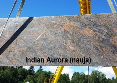 Indian Aurora (2)