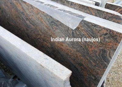 Indian Aurora (3)