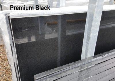 Premium Black (1)