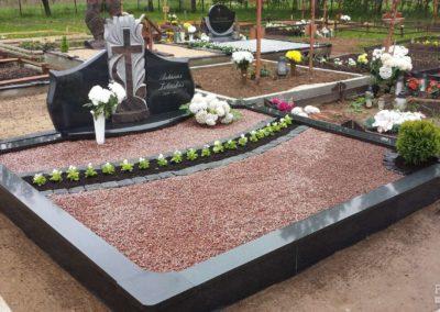 kapu-tvarkymas-ir-prieziura (1)