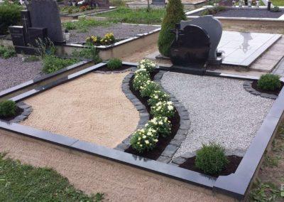 kapu-tvarkymas-ir-prieziura