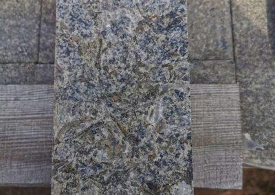 granitines-trinkeles (1)