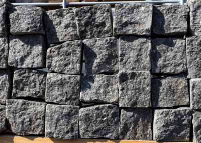 granito-trinkele-gabro-50x50x50mm-juoda-312399