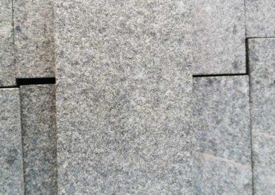 granito-trinkeles (1)