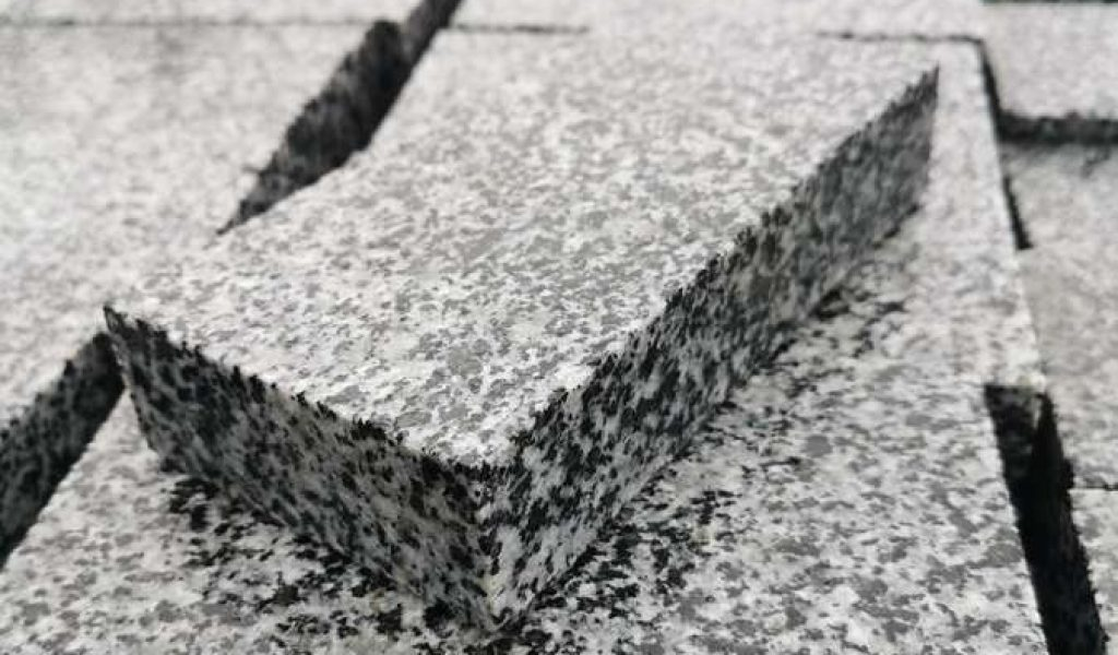 granitines-trinkeles